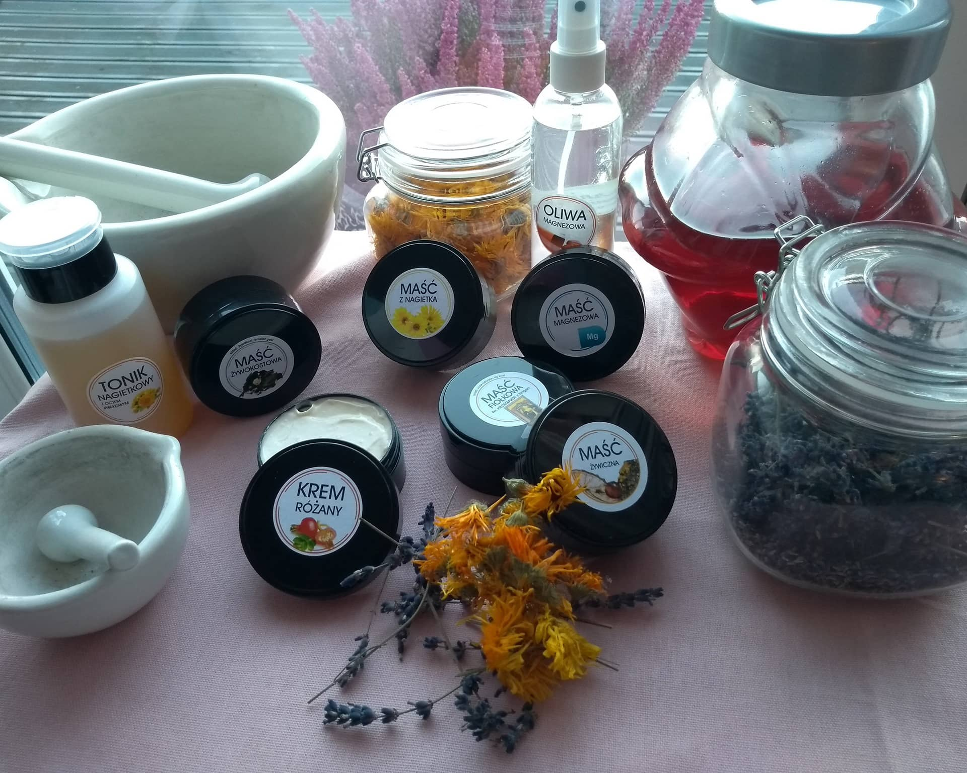 naturalne-kosmetyki-1 (1)